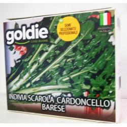 CICORIA CARDONCELLA BARESE
